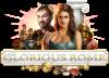 Glorious Rome слот игра