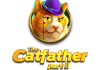 The Catfather II слот игра