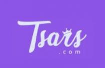 Tsars Casino Царс Казино