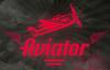 Aviator – любопитна слот игра, без барабани и печеливши линии