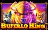 Buffalo King слот игра